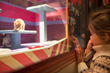 The San Francisco SPCA and Macy's Partner for 28th Annual Holiday Windows