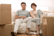 Los Angeles Household Movers Provide Tips for Cleaning a Home
