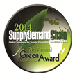 AFN Honored for Environmental Leadership in Logistics