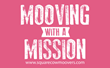 Square Cow Movers Raises Awareness and Donations for Local Breast...