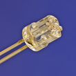 Marktech Optoelectronics's Flat Top Emitters Available in Custom...