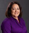 FertilityAuthority Names Pacific Fertility Center's Carolyn Givens...