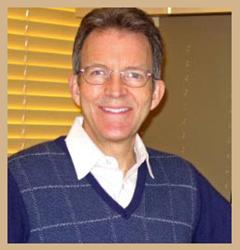 Dr. Allen Sanders, Rocklin Invisalign Dentist