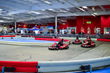K1 Speed Expands into Northeast