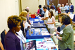USO Fall Caregivers Conference Recognizes Warrior Care Month by...