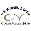 CordeValle Golf Club Announces Early Sales of Hospitality Suites for...