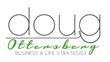 Doug Ottersberg the Mobile Home Millionaire Speaks Today at...