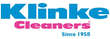 EnviroForensics Mitigates Dry Cleaner Pollution For Wisconsin Based...