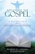 Reverend O.L. Johnson's New Book Brings Gospel to Readers