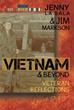New Memoir Captures Experiences of Vietnam War