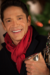 The merries contemporary jazz show comes to NYC's Times Square. 12/7/14: Dave Koz Christmas Tour 2014 - now in it's 17th year!