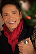 The Dave Koz & Friends Christmas Tour 2014 is Coming to Town:...