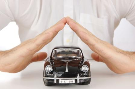Compare Online Auto Insurance Quotes On A New Website ...