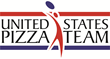 Master Pizza Takes Home the Grand Prize at Fall Trials for U.S. Pizza...