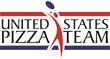US Pizza Winter Team Acrobatic Trials