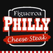 Figueroa Philly Introduces Philly Friday Campaign