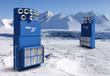RoboVent to Exhibit at WMTS 2015