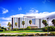 Stonebridge Companies' DoubleTree by Hilton San Francisco Airport North Hotel Completes Major Renovation