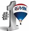Las Vegas Re/Max Agent Realtor Leslie Hoke