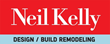 Neil Kelly Company Installs Solar Photovoltaic System for Best Western...