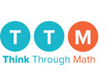 Think Through Math Extends Award-Winning, Interactive Math System to Include Geometry