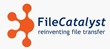 FileCatalyst to Bring Accelerated File Transfer Solutions to CCW