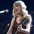 Taylor Swift Concert Tour
