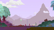 GLIESE: A Half Life and Starbound Inspired Game Hits Kickstarter