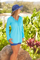 UV Skinz UPF 50+ Sunwear Resort Collection