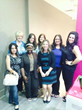 NAPW The Woodlands, TX Local Chapter Members