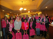 NAPW Orland Park, IL Local Chapter Members