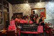 NAPW Brandon, FL Local Chapter Members