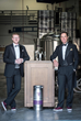 Free Flow Wines Presents the Winners of the First Annual Keggy Awards...