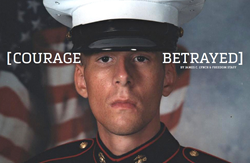 Read 'Courage Betrayed' at FreedomMag.org