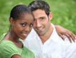 WhiteMenDatingBlackWomen.com Emerges As Preferred Interracial Dating...