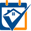 HomeKeepr Launches as Discount Provider for Major NY Realtor...