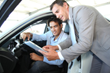 Compare Affordable Auto Insurance Quotes for High Risk Drivers!