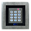 Metal Access Controller