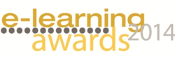 Growth Engineering win three E-Learning Awards
