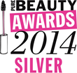 My Trusty®  Body Butter Takes Silver In Best New Body Care Category