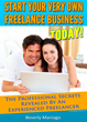 New Practical Handbook for All Home Business Starters Now Available on...