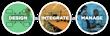AGT Introduces Alliance Service Suite, Enhances Managed Services...