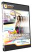 "Infinite Skills' ""Learning Adobe Edge Animate CC"" Teaches Essentials..."