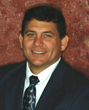 Local Dentist Advancing Excellence in Jacksonville, FL