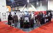 Ace Computers Showcases HPC Powerworks Servers at SC14