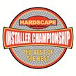 HNA Installer Championship Logo