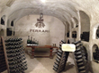 Select Italy Introduces a Sparkling Partnership to Its Wine Roads: The...