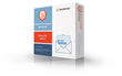 Exclaimer Launches New Version of its Award-Winning Managed Email Signature Software Worldwide