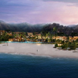 Dreams Resorts & Spas Expands into Central America with First...