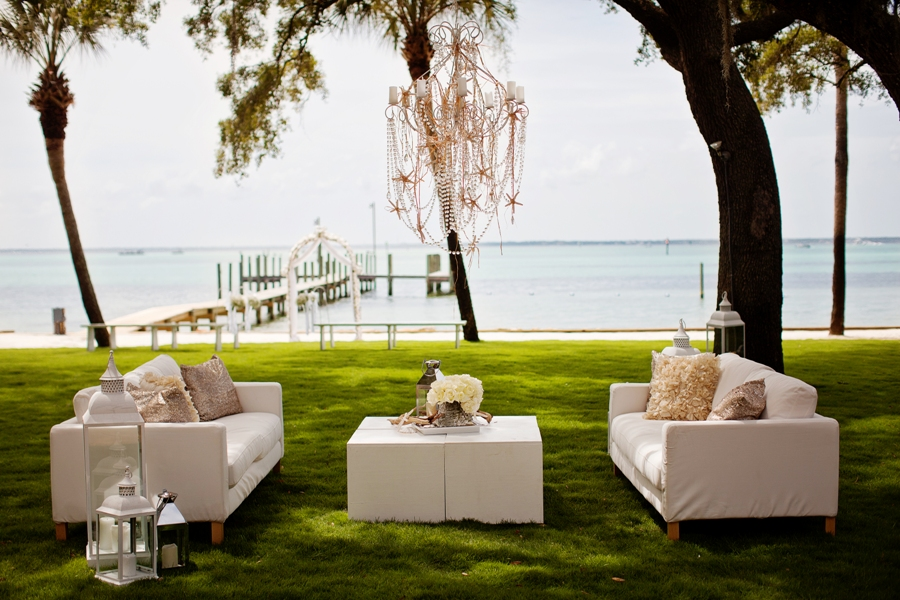 Destin Bay House Premier Wedding Amp Event Venue
